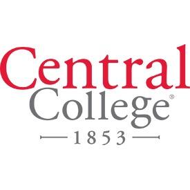 Central College logo large PACE partner