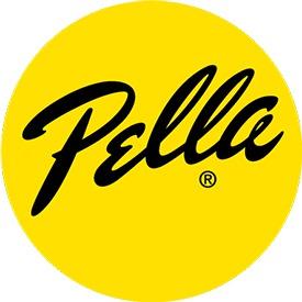 Pella Corp logo Large PACE partner