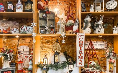 Pella Holiday Gift Guide